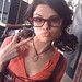 Selena Gomez Rare by Potter's