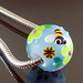 Charm bead : Bee's life