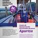 guia actividades 2014 (1)_Página_06