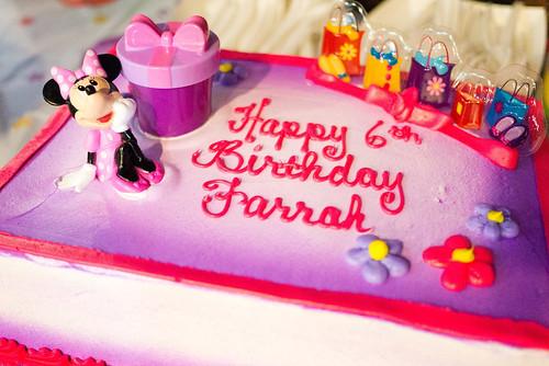 farrah10