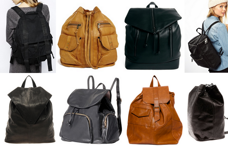 backpacks1