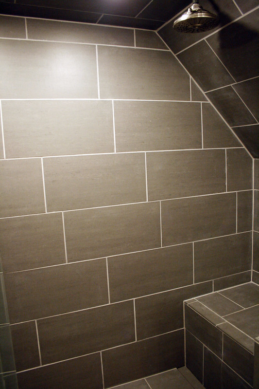 shower tile1