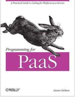 Programming Paas