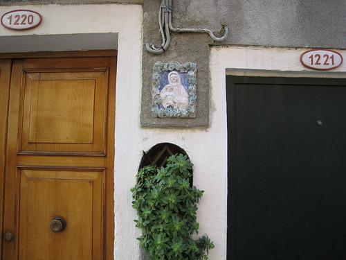 Castello 1220