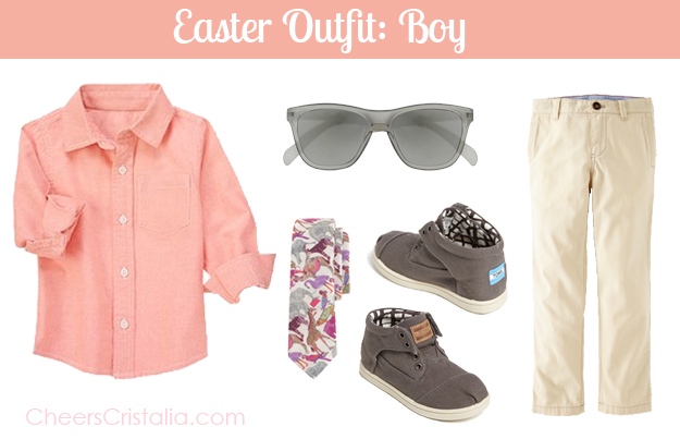 easter-boys-cheerscristalia