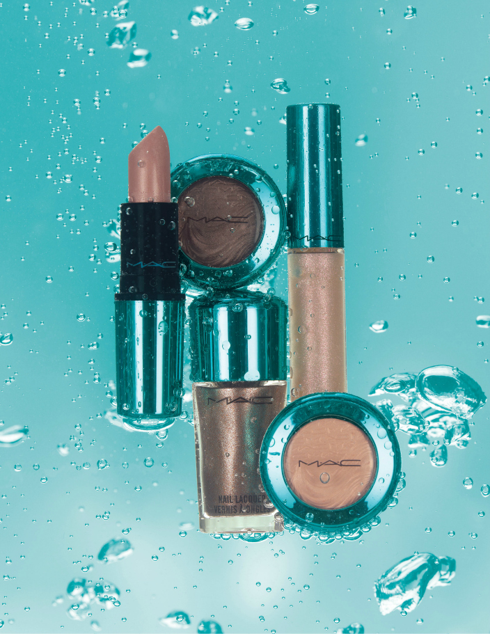 MAC-AlluringAquatic-BEAUTY (4)