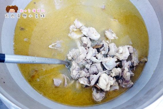 頭城農場午餐 (6).JPG