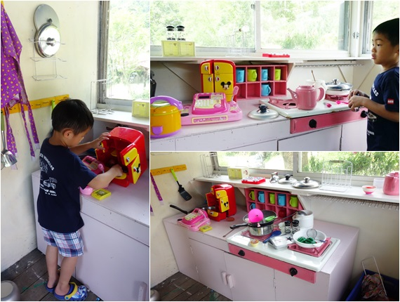 頭城農場煮飯娃娃屋 (2).jpg
