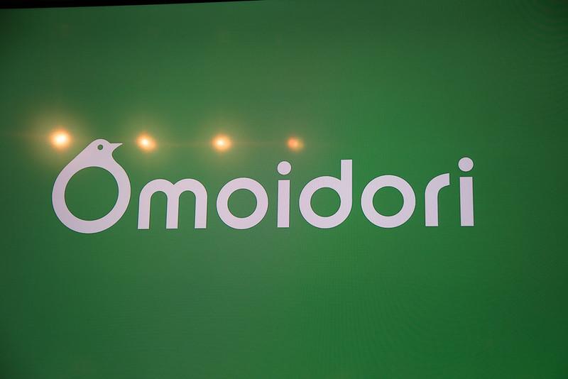 Omoidori-4