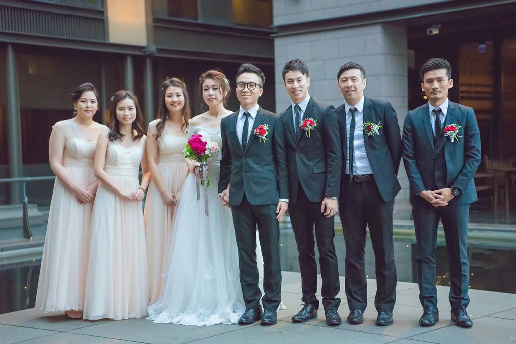 20151226北投儷禧婚禮記錄 (541)