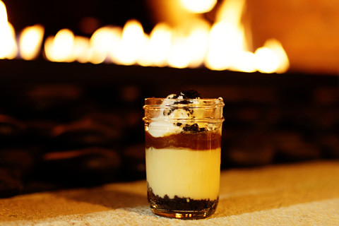 caramelpudding1111