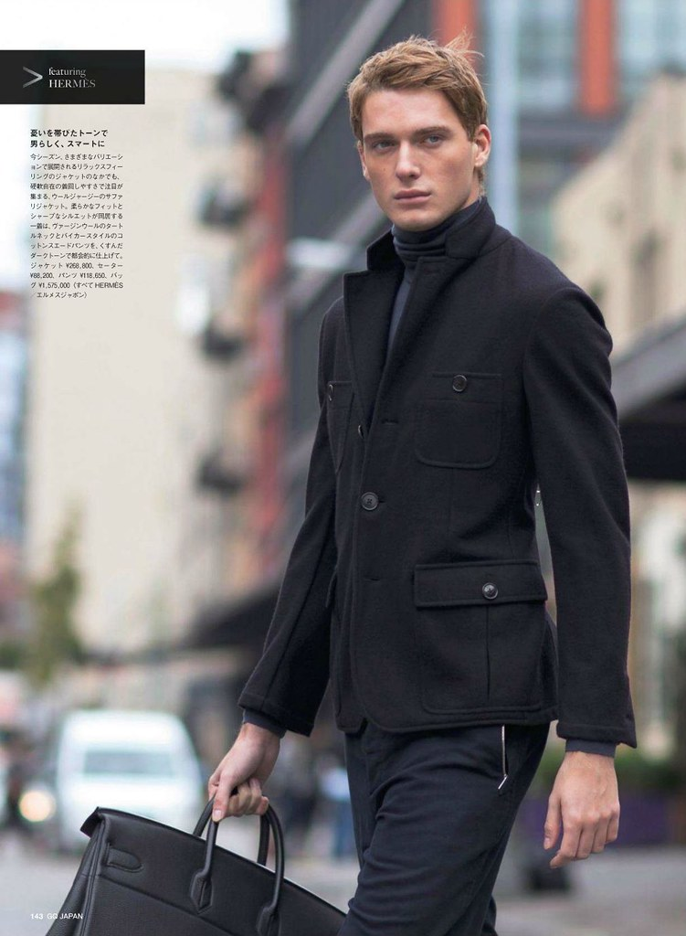 Nikola Jovanovic0051(GQ Japan_2012_01)