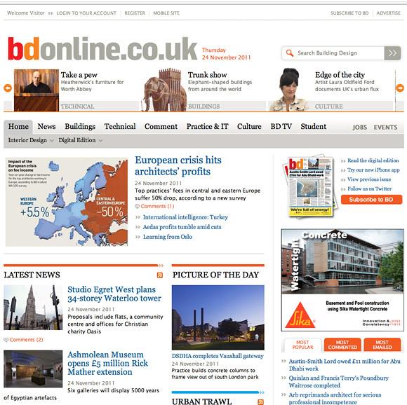 BDonlineWeb