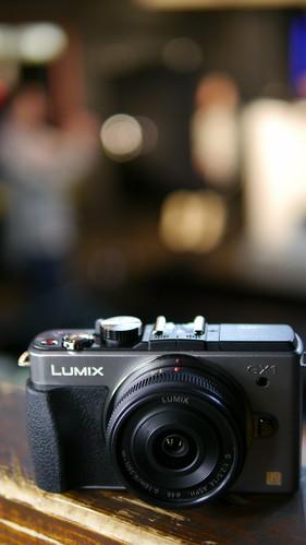 LUMIX DMC-GX1_066