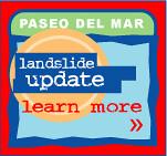Landslide Updates