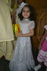 Marziya  Shakirs 4 Th  Birthday by firoze shakir photographerno1