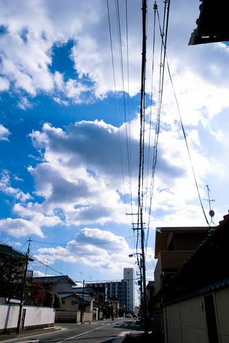 2011-11-26の空