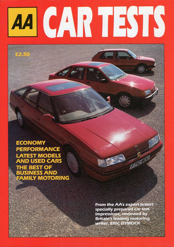 OLD CAR MAGAZINES FOR SALE : MAGAZINES FOR SALE | OLD CAR MAGAZINES ...