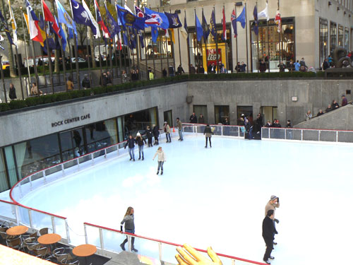 patinoire RC.jpg
