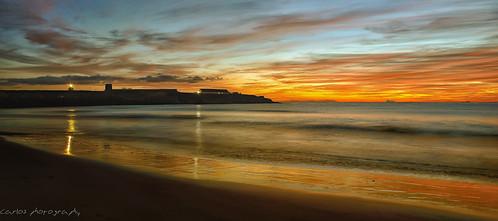 isla dorada by carlos_d700