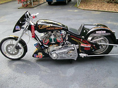 racing, wheel, vehicle, motorcycle, motorsport, motorcycle racing, chopper, motorcycling,