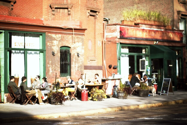 fort-green_brooklyn_autumn_06.jpg_effected