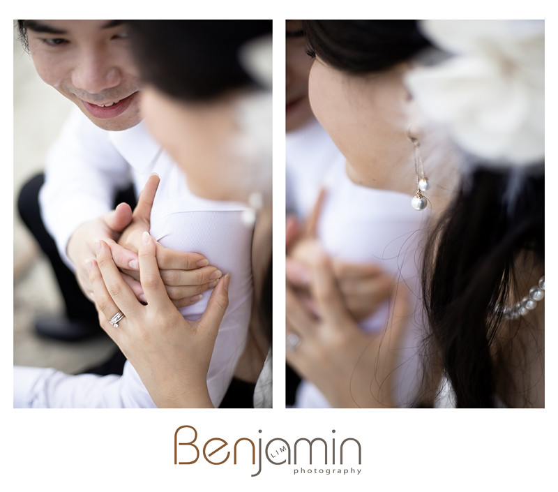 malaysia_wedding_portrait_photographer_sepang_goldcoast
