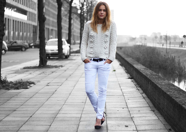 white_denim2