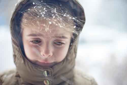 [フリー画像素材] 人物, 子供 - 女の子, カナダ人 ID:201112050600