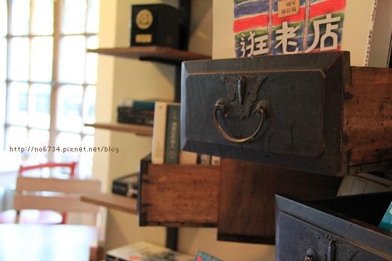 20111130_BeBeCafe_0193 f