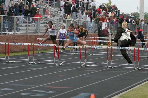 ford-hurdles