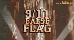 911_False_Flag_Op_NuoViso