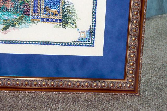 Hanging Gardens framed corner 120111