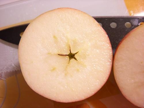 蘋果橫01.JPG