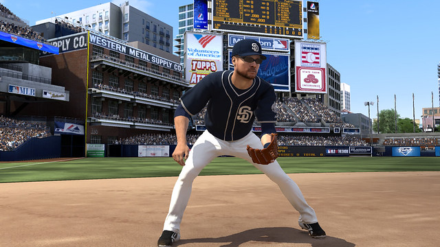 MLB12TheShow_Padres3 (Chase Headley)