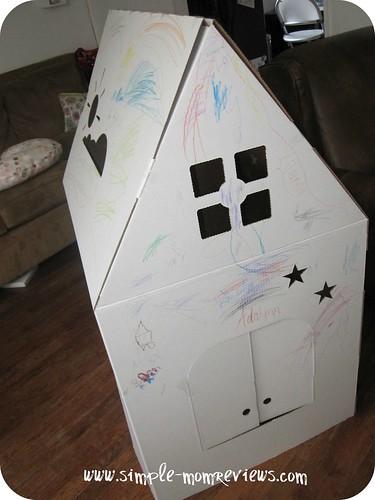 easy playhouse2