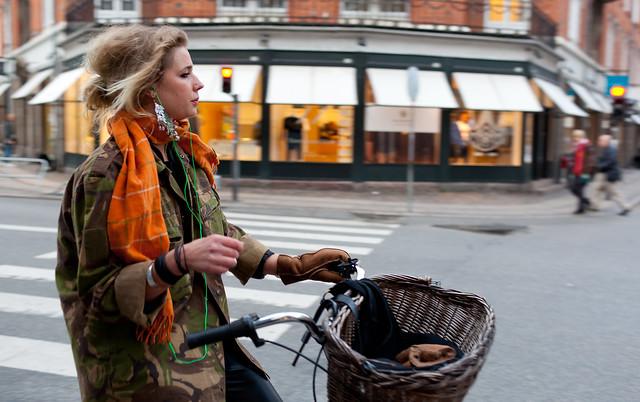 Copenhagen Bikehaven by Mellbin 2011 - 0550