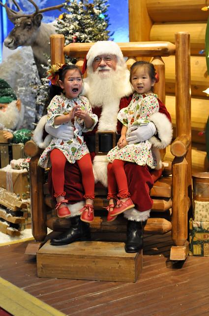 Christmas 2011 (33 of 41)