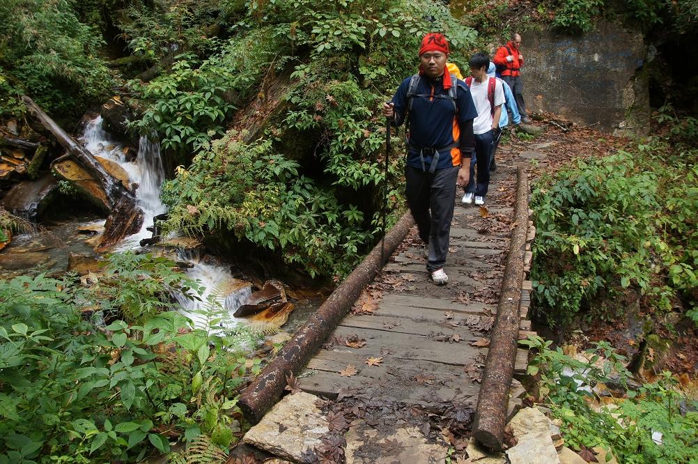 1005_Nepal_061