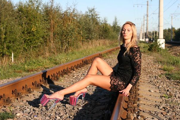 18 Ирина Юлова