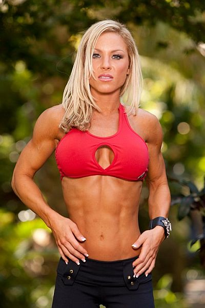 Brittany Beede - Jamie Keyes | Flickr - Photo Sharing!
