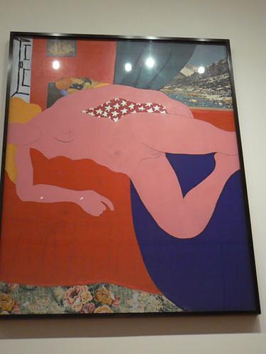 great american Nude 2 Wesselman.jpg