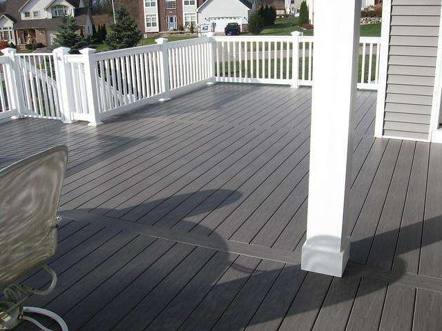 Backyard Deck Designs Ideas  YouTube
