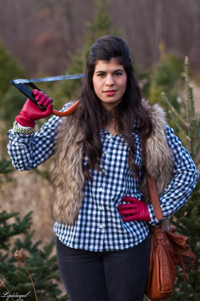 just your average lumberjack.jpg