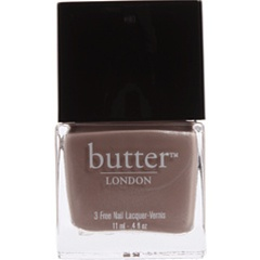 Butter_London_YummyMummy-2