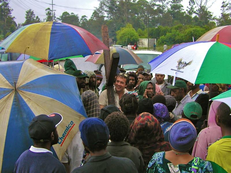 Papua New Guinea Image3