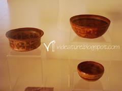 Piezas_arqueologicas_Museo_San_Andres_VideaTure