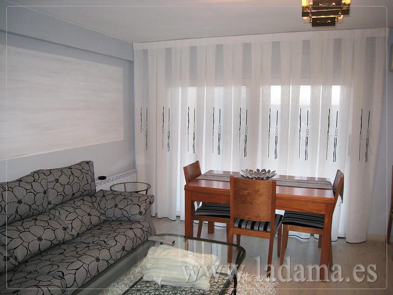 Flickr photos tagged rosatex picssr - Decoracion de dormitorios modernos ...
