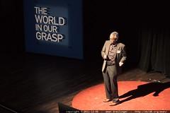 Veerabhadran Ramanathan of Scripps Institution of Oc…