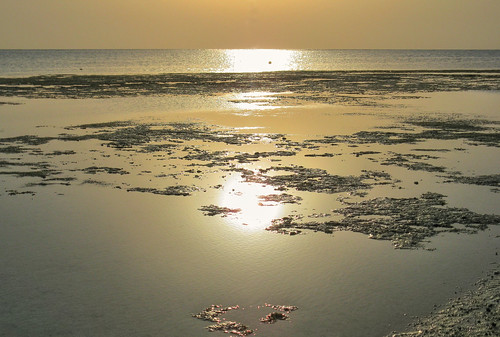 red sea sun reflection sunrise mar reflex alba egypt rays sole 1001nights rosso egitto raggi riflesso marsaalam esinuhe69 1001nightsmagiccity